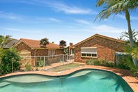 Picture of 49 Coolawin Crescent, Shellharbour