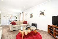 Picture of 23A Braibrise Road, Wilson