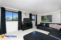 Picture of 216 Tongarra Road, Albion Park
