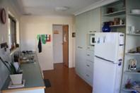 Picture of 8 Karunda Street, Wurtulla