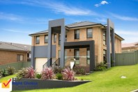 Picture of 53 Mortlock Drive, Albion Park
