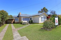 Picture of 125 Rooneys Road, Warrnambool
