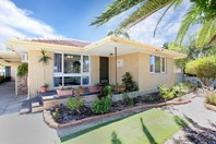 Picture of 42 Pannell Way, Girrawheen