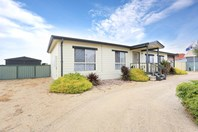 Picture of 23B Main Coast Road, Ardrossan