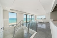 Picture of 573 Nepean Highway, Frankston South