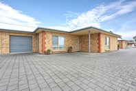 Picture of Unit 2 / 11 Second Street, Ardrossan