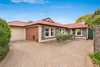 Picture of 3/14 Shirley Avenue, Felixstow
