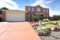 Picture of 121 Somerset Grove, Craigmore