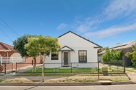 Picture of 40 Reynell Street, Kilkenny