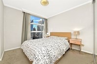 Picture of 569-581 George St, Sydney