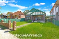 Picture of 177 Forest Road, Arncliffe