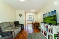 Picture of 4/8 Olive Road, Stepney