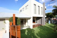 Picture of 47 Tradewinds Drive, Banksia Beach