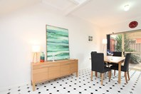 Picture of 2/30 Tucker Street, South Brighton