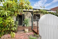 Picture of 195 South Terrace, South Fremantle