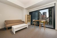 Picture of 524/199 William Street, Melbourne