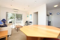 Picture of 10/20 Overton Gardens, Cottesloe