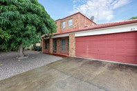 Picture of 82 Protea Drive, Bongaree