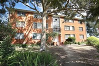 Picture of 3/33-35 Marlene Cres, Greenacre