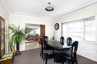 Picture of 33 Beaumaris Crescent, Mortdale