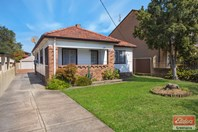 Picture of 28 Como Road, Greenacre