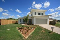 Picture of 31 Sandpiper Drive, Lowood