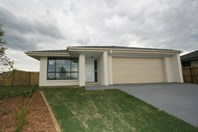 Picture of 12 Kingfisher Way, Lowood