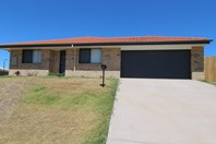 Picture of 2/12 Tawney Street, Lowood