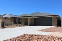 Picture of 19 Hanley Street, Whyalla Norrie
