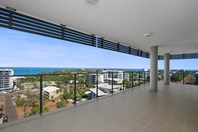 Picture of 32/130 Smith Street, Darwin