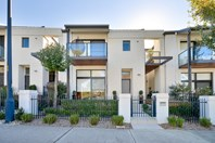 Picture of 29 Parkside Crescent, Campbelltown
