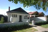 Picture of 9 Fox Street Wagga Wagga, Wagga Wagga