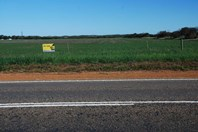 Picture of Lot 163 Brand Highway, Greenough