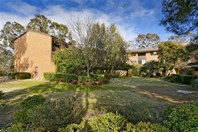 Picture of 62/17 Medley  Street, Chifley