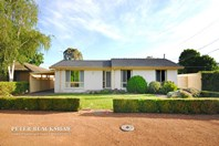 Picture of 28 Campaspe Circuit, Kaleen