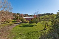 Picture of 29 Mill Road, Lobethal