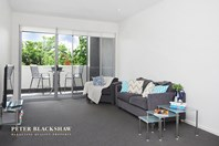 Picture of 34/14 New South Wales Crescent, Forrest