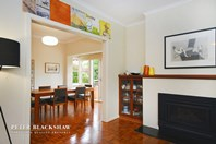 Picture of 1 Landsborough Street, Griffith