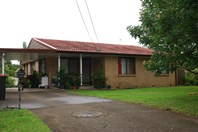 Picture of 1/7 Pulman Street, Berry