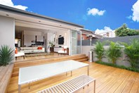 Picture of 17 Macaulay Road, Stanmore
