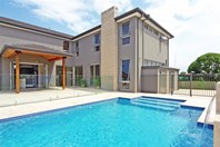 Picture of 26 Towns Street, Shellharbour