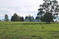 Picture of 10 Brolga Grove, Metung
