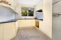 Picture of 6/19 Station Street, Mortdale