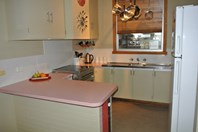 Picture of 7 Blackwood Parade, Rosebery