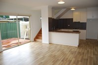 Picture of 1/36 Richards Street, Lalor