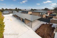 Picture of 16/81 McWhae Circt, Wanniassa