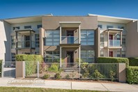 Picture of 3/20 Power Street, Mawson