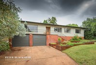 Picture of 32 Munro Place, Curtin