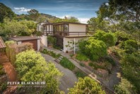 Picture of 18 Parsons Street, Torrens