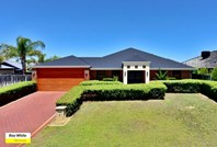 Picture of 9 Merens Terrace, Henley Brook